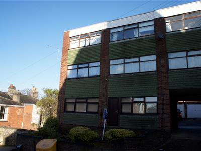 Property image of home to buy in Cambridge Street, Norwich